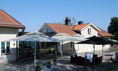 Sundby-gard