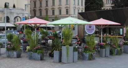 Grands Café