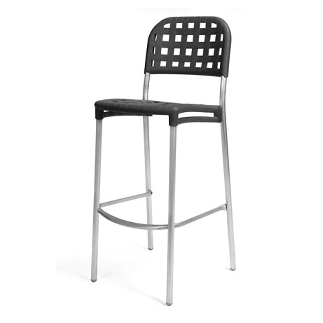 VerandaUteServeringar.se-Alaska-barstol-svart_w650x650