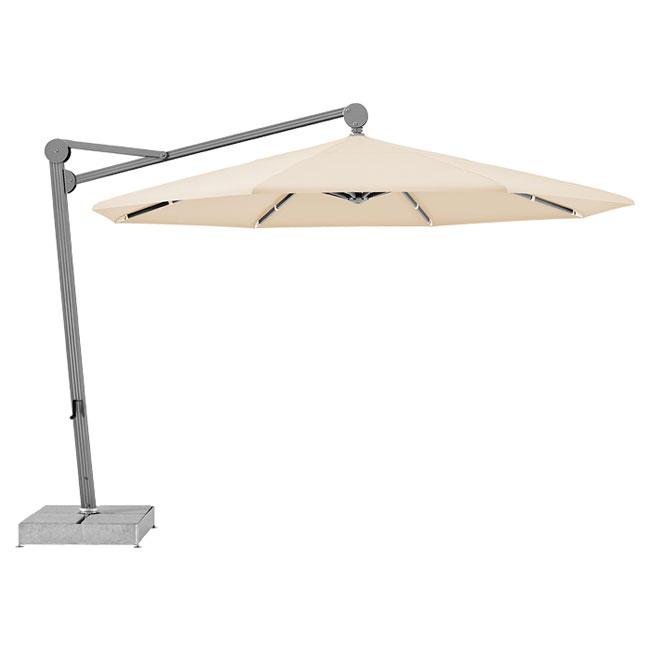 VerandaUteServeringar.se-Ambiente-parasoll-sidhängt-beige_650x650