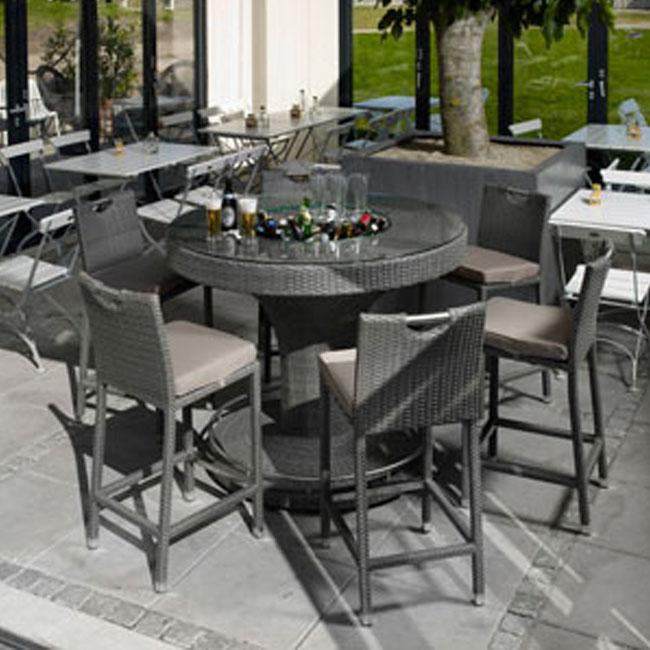 VerandaUteServeringar.se-Eddie-Barstol+barbord-svart-aluminium_w650x650