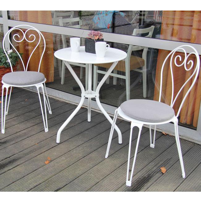 VerandaUteServeringar.se-Odessa-stol-vit-stål-miljö2_650x650