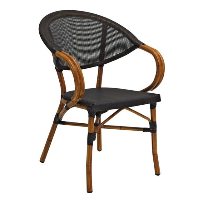VerandaUteServeringar.se-Paris-karmstol–svart_650x650