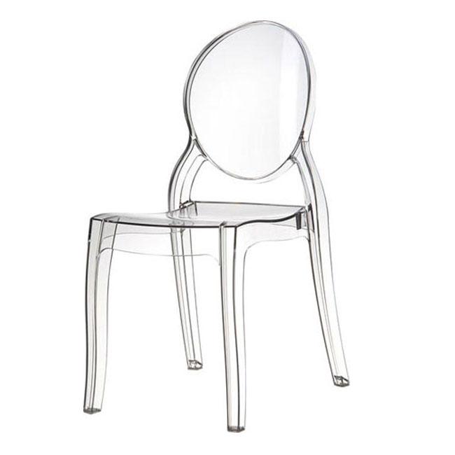 VerandaUteServeringar.se-Princess-stol-transparent_650x650