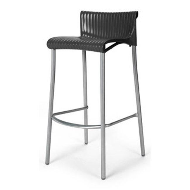 VerandaUteServeringar.se-Regina-Barstol-stapelbar-svart_650x650