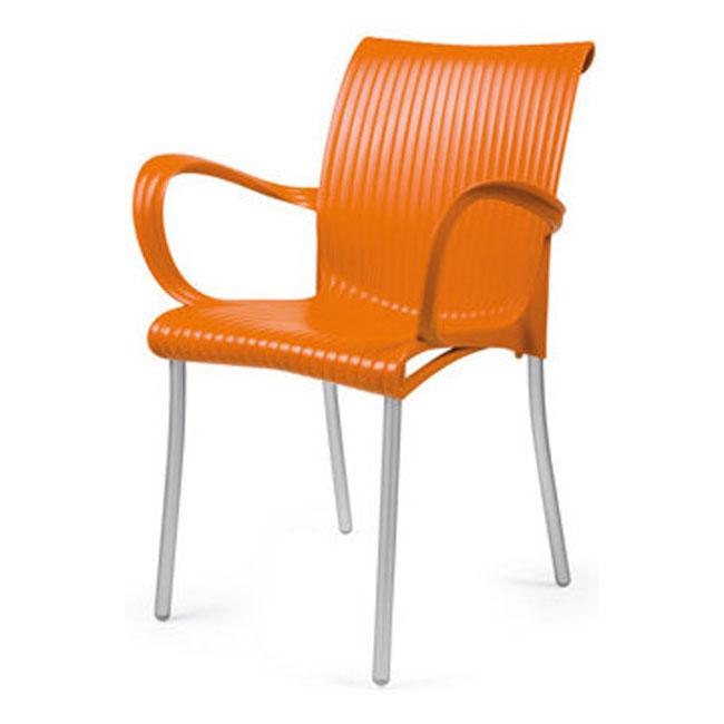 VerandaUteServeringar.se-Regina-Karmstol-orange_650x650