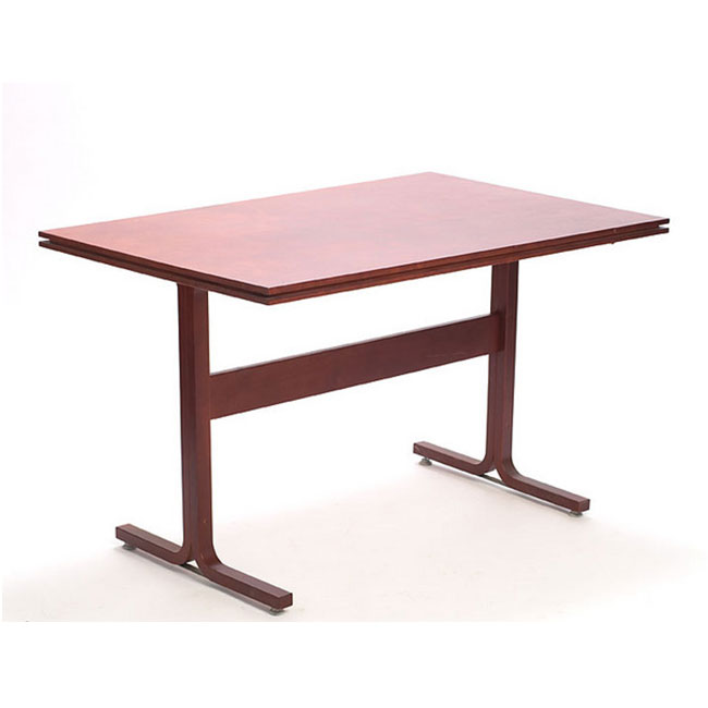 VerandaUteServeringar.se-konferensbord-Crescendo-mahogny-120x70_650x650.jpg