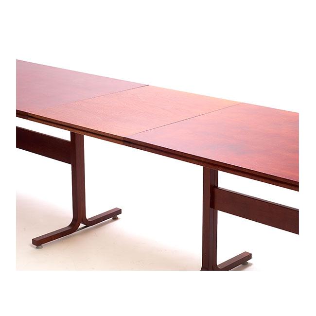 VerandaUteServeringar.se-konferensbord-Crescendo-mahogny-kopplingsbart_650x650