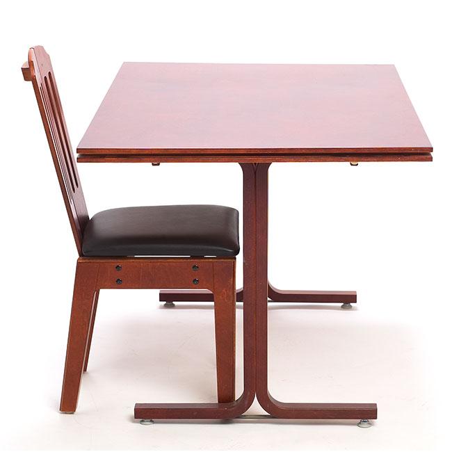 VerandaUteServeringar.se-konferensbord-Crescendo-mahogny-miljö-stol-bord_650x650.jpg