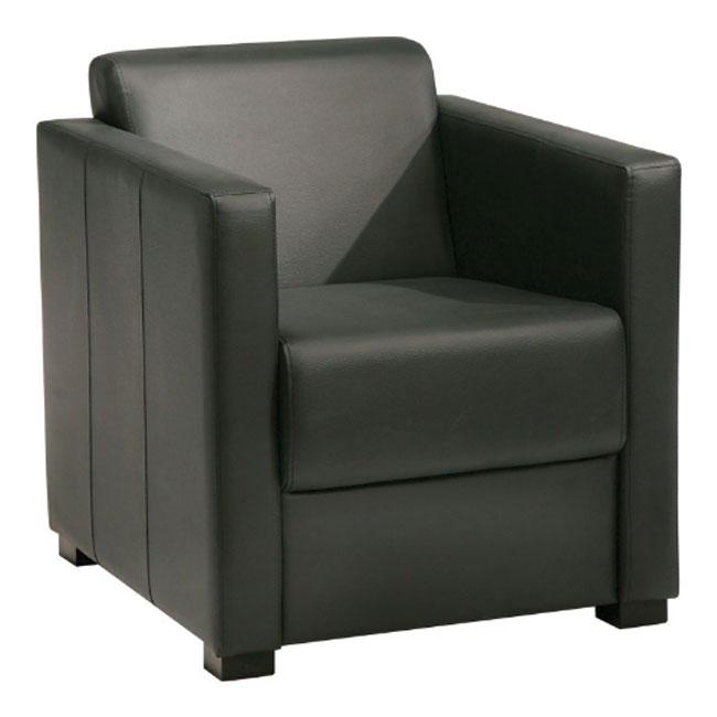 VerandaUteServeringar.se-lounge-5_w650x650