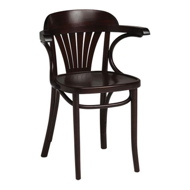 VerandaUteServeringar.se-Classic-stol-svart_w650x650
