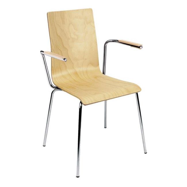 VerandaUteServeringar.se-Konferensstol-Avant-armstöd-bok-lackad_650x650