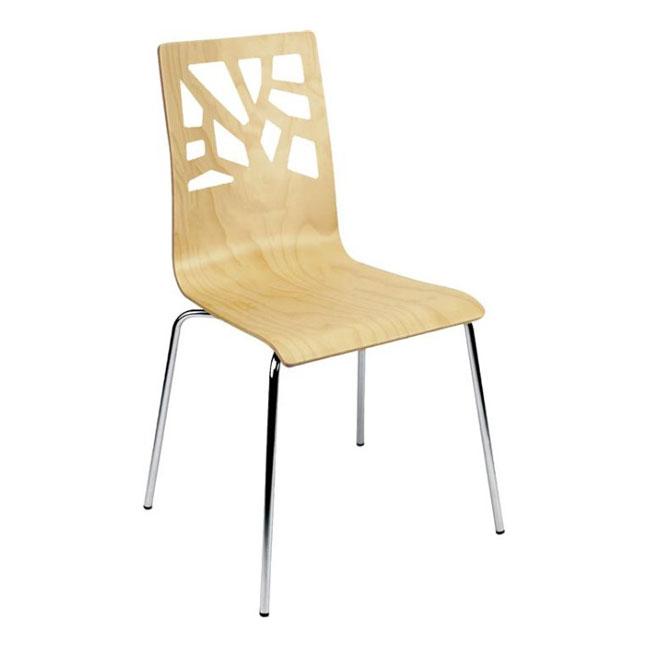VerandaUteServeringar.se-Konferensstol-Avant-mönster-bok-lackad_650x650