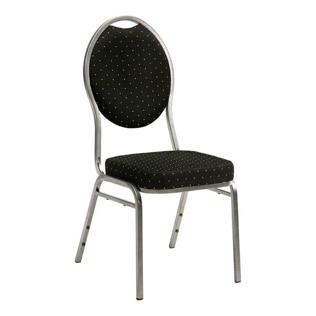 VerandaUteServeringar.se-Konferensstol-Banquet-svart_650x650