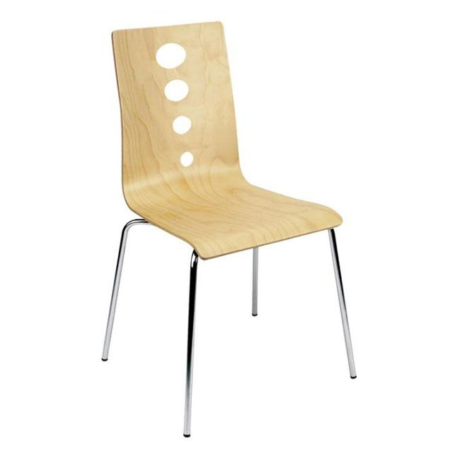 VerandaUteServeringar.se-Konferensstol-Lantana-bok-mönster_650x650
