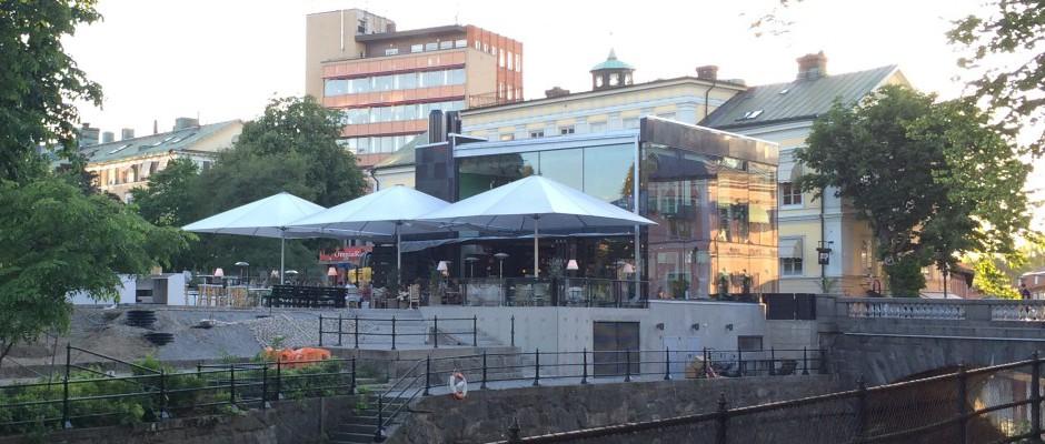 Brasseri-Stadsparken-Västerås_IMG_6963
