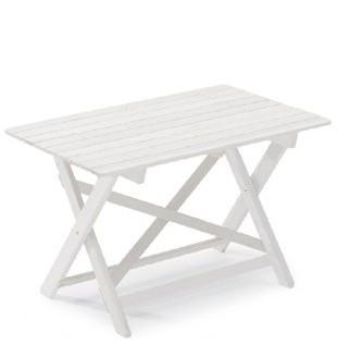 VerandaUteServeringar.se-Classic-bord