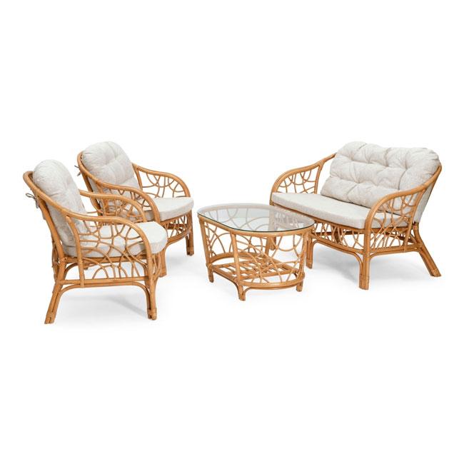 VerandaUteServeringar.se-Fiji-Set-Bord+stolar+bord-natur_w650x650_w650x650