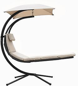 VerandaUteServeringar.se-Float-Seat-Vilfåtölj