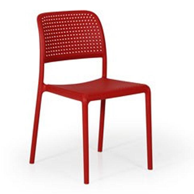 VerandaUteServeringar.se-Bora-Bistrot-Stapelstol–röd_w650x650