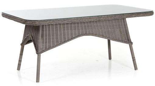 VerandaUteServeringar.se-Evita-Bord-150x90-grå