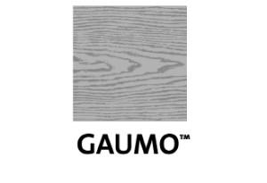 VerandaUteServeringar.se-Hållbart-Material-Gaumo-logo