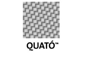 VerandaUteServeringar.se-Hållbart-Material-Quato-logo