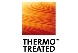 VerandaUteServeringar.se-Hållbart-Material-Thermotreated-logo
