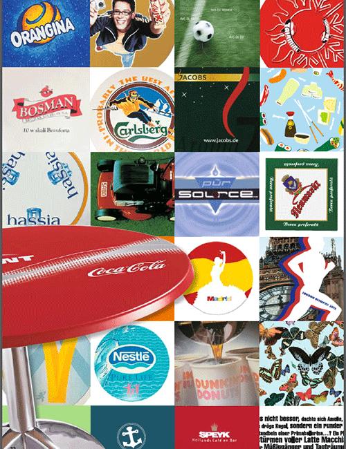 VerandaUteServeringar.se-Individua-Bordsskiva-Logos2