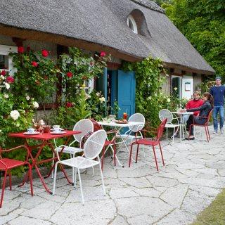 VerandaUteServeringar.se-Opera+Dinner-miljö