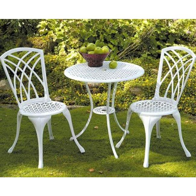 VerandaUteServeringar.se-Serenad-grupp-bord+stolar-vit-aluminium_650x650