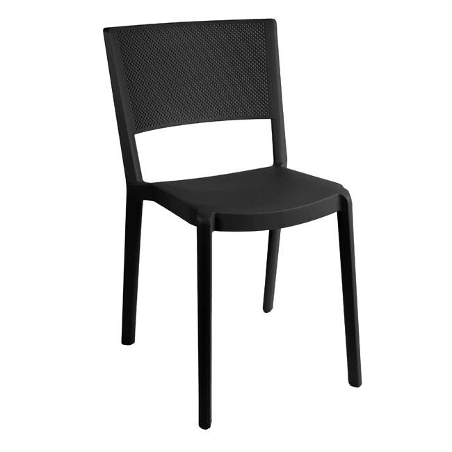 VerandaUteServeringar.se-Spot-Stapelstol–svart_650x650