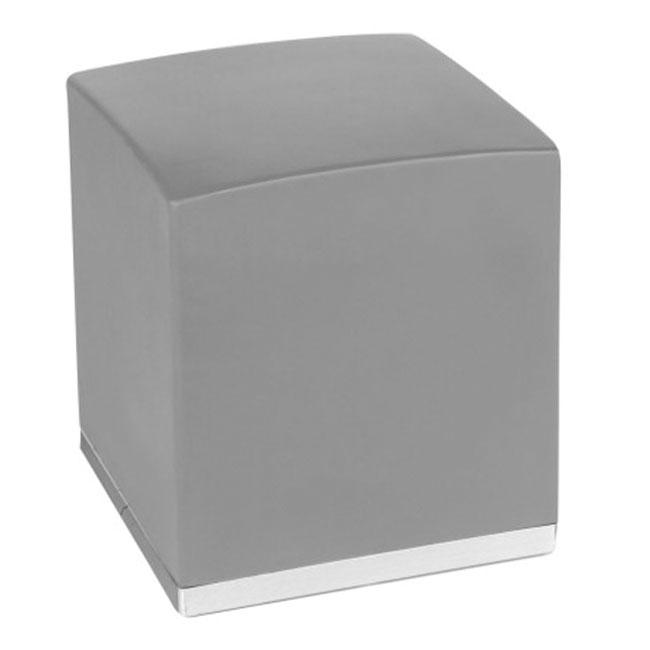 VerandaUteServeringar.se-Tampa-Pall-41×41–grå_650x650
