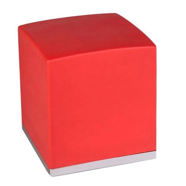 VerandaUteServeringar.se-Tampa-Pall-41×41–röd_650x650