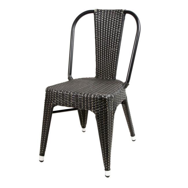 VerandaUteServeringar.se-Marseille-Stapelstol–svart-grå_650x650