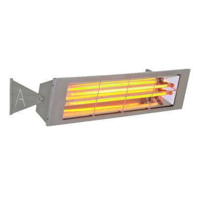 VerandaUteServeringar.se-Alfresco-värmare-dubbel-ALF50+ALF60+ALF80