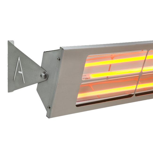 VerandaUteServeringar.se-Alfresco-värmare-enkel-ALF30+ALF40-detalj