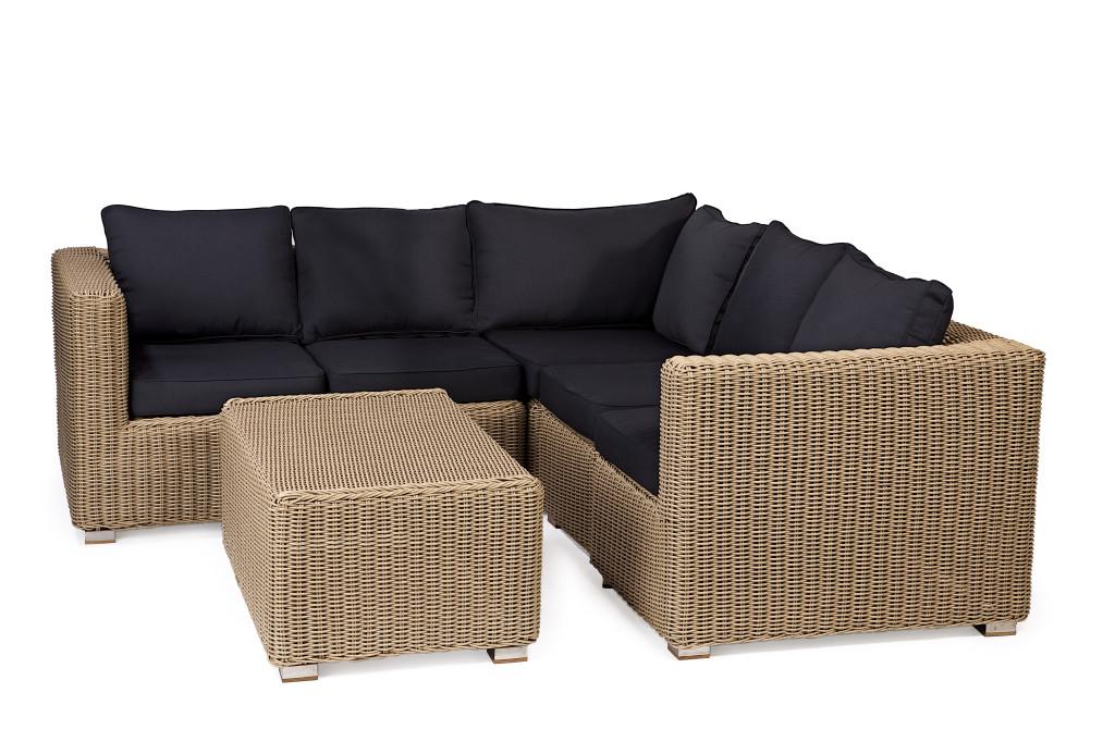 VerandaUteServeringar.se-Bel-Air-3-sits-soffa-miljö