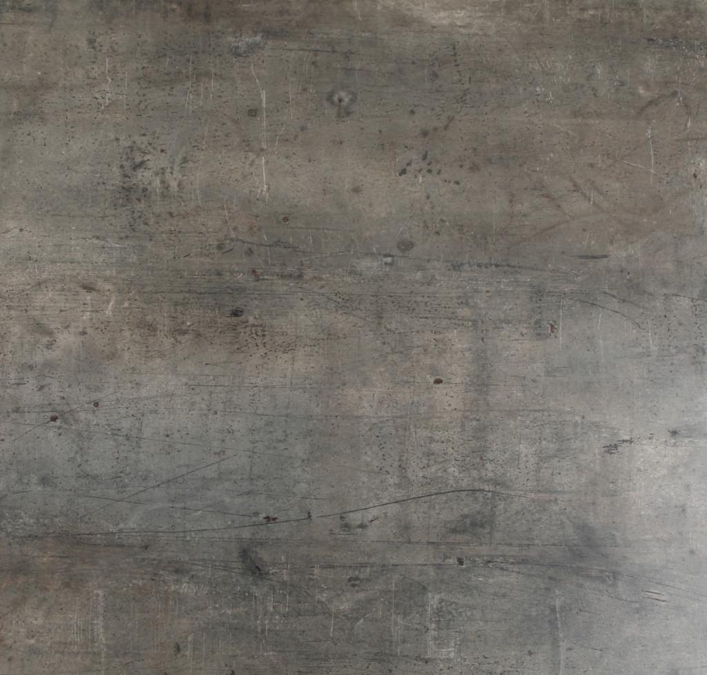VerandaUteServeringar.se-Bordsskiva-Topalit®-concrete_78430