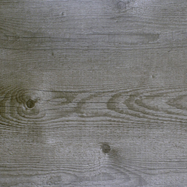 VerandaUteServeringar.se-Bordsskiva-Topalit®-timber_78310