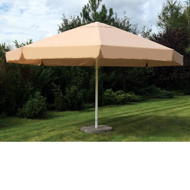 VerandaUteServeringar.se-Cleo-parasoll-rund-Ø5m