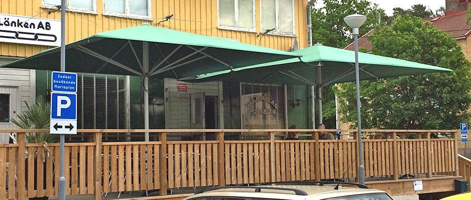 VerandaUteServeringar.se-Pizzeria-Mariaplan-Gustafsberg_w940x400