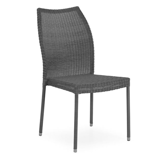 VerandaUteServeringar.se-Amelia-stol-rotting-svart_650x650