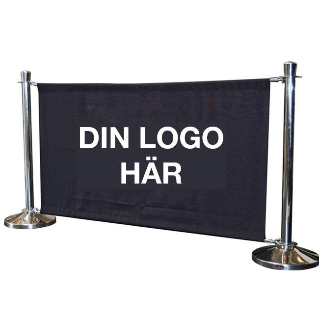 VerandaUteServeringar.se-Avdelare-Personbarriär-Banner+logo_w650x650