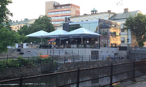 VerandaUteServeringar.se-Brasserie-Stadsparken-Västerås_w500x300.jpg