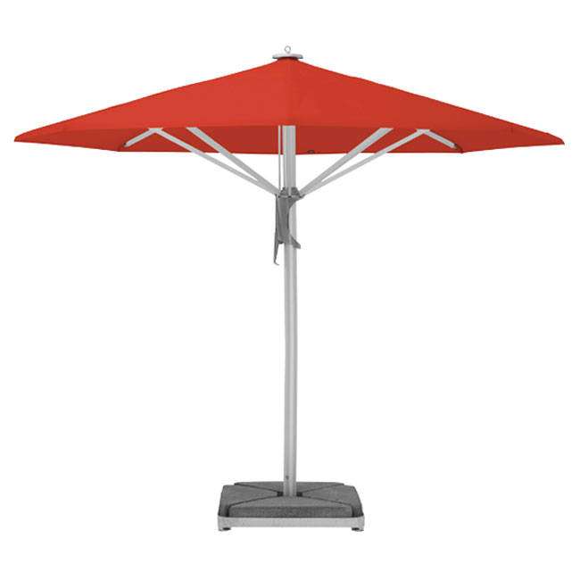 VerandaUteServeringar.se-Castello-M4-parasoll-röd_650x650
