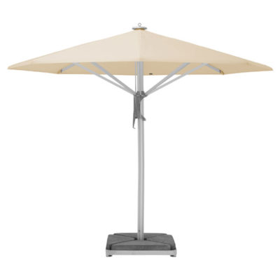 VerandaUteServeringar.se-Castello-M4-parasoll-rund-beige_650x650