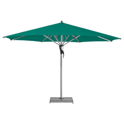 VerandaUteServeringar.se-Fortello-parasoll-grön_650x650