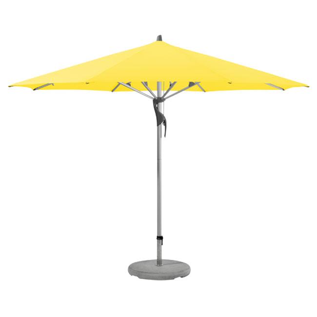 VerandaUteServeringar.se-Fortero-parasoll-gul_650x650