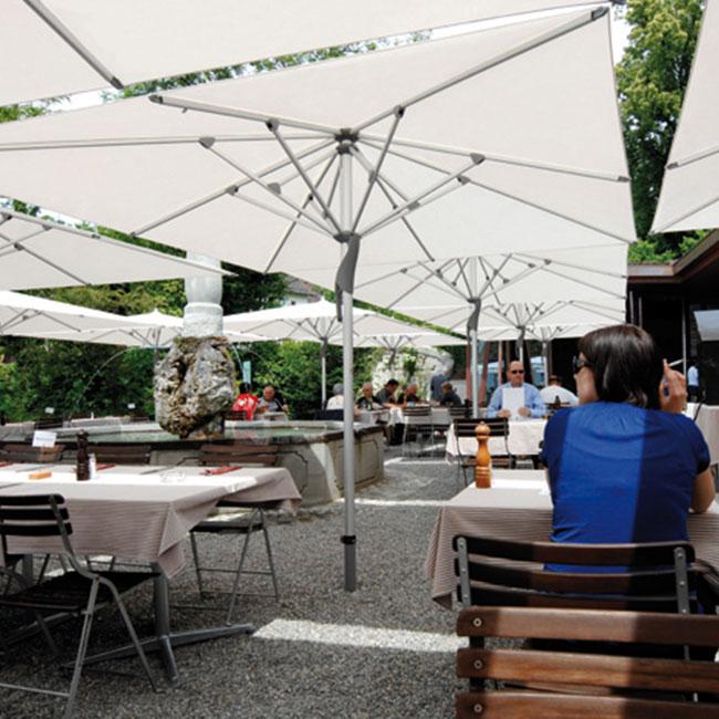 VerandaUteServeringar.se-Fortero-parasoll-miljö4_650x650